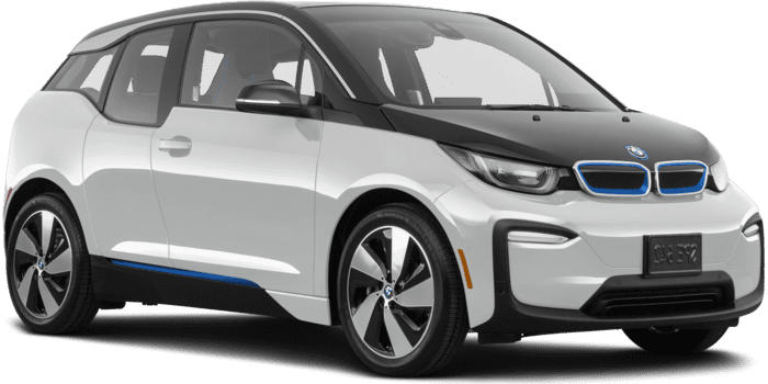 2019-BMW-i3-white-full_color-driver_side_front_quarter